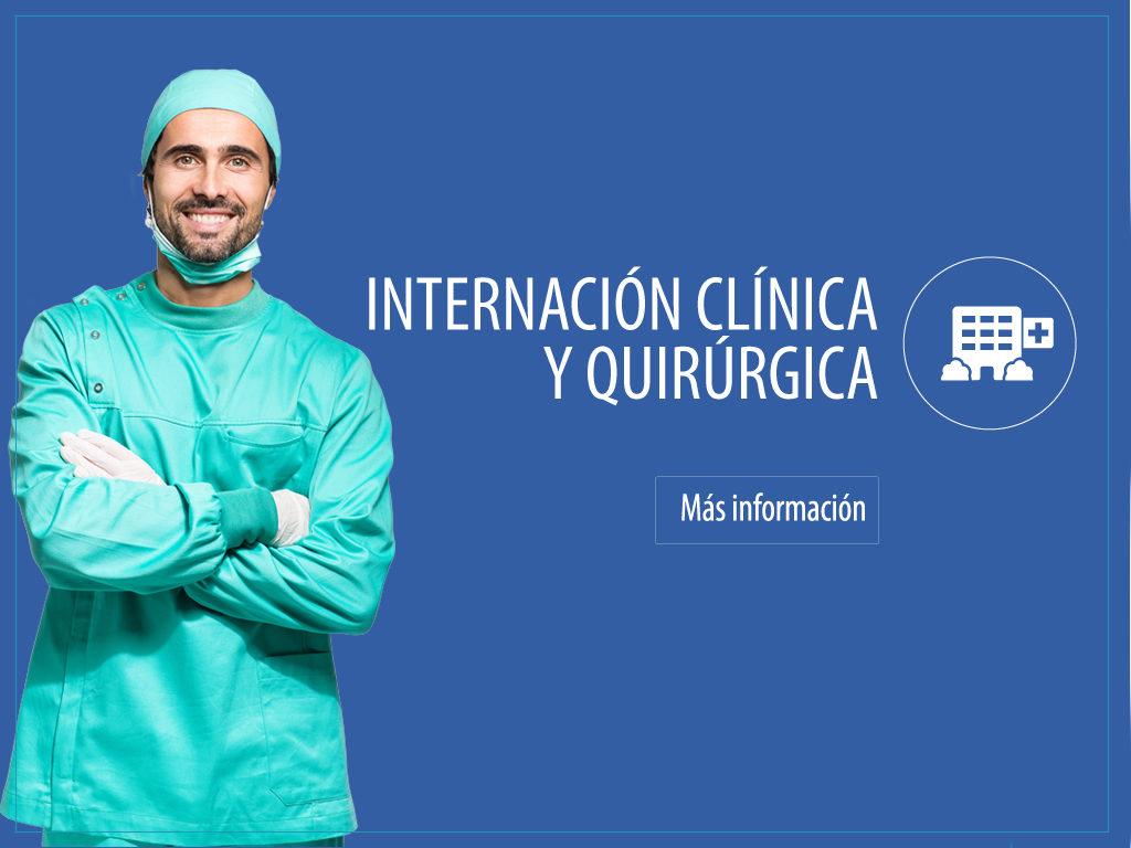 home_1_internacion_clinica-7-1024x768