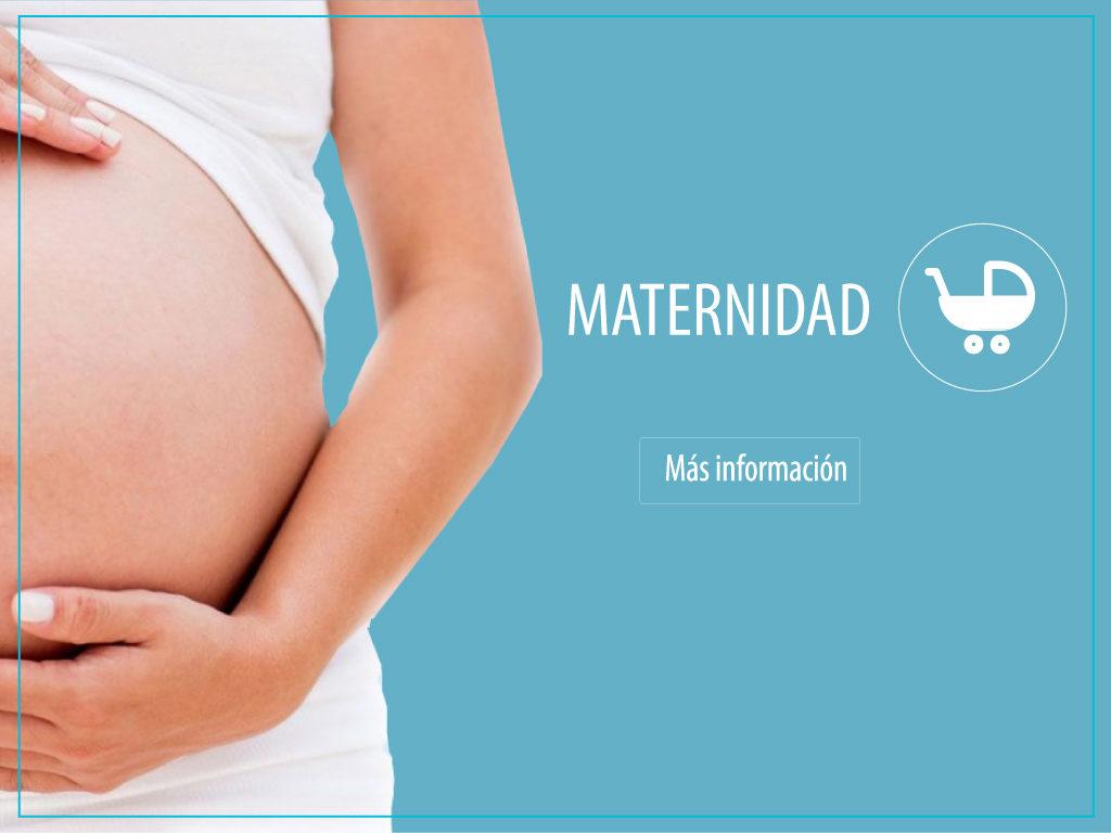 home_2_maternidad-1024x768