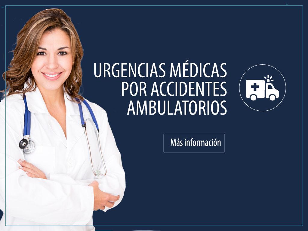 home_3_urgencias_medicaas-2-1024x768