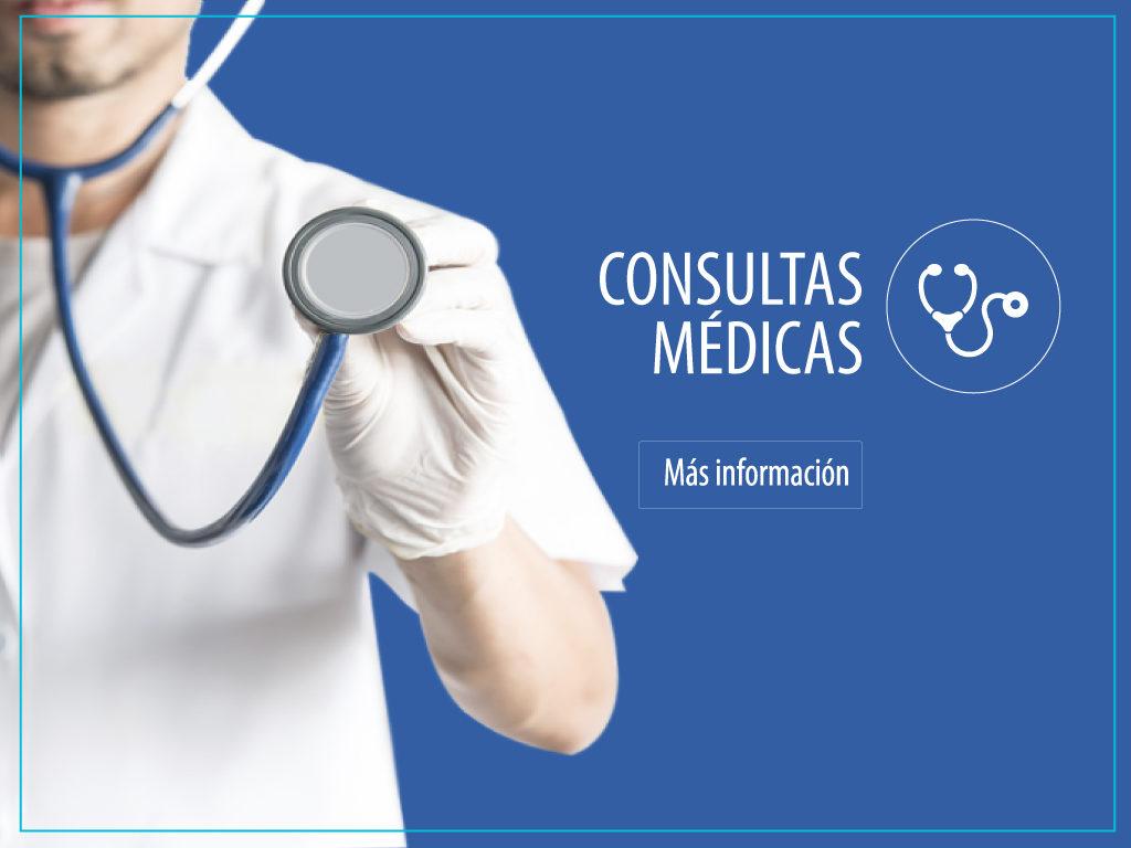 home_4_consultas_medicas-2-1024x768