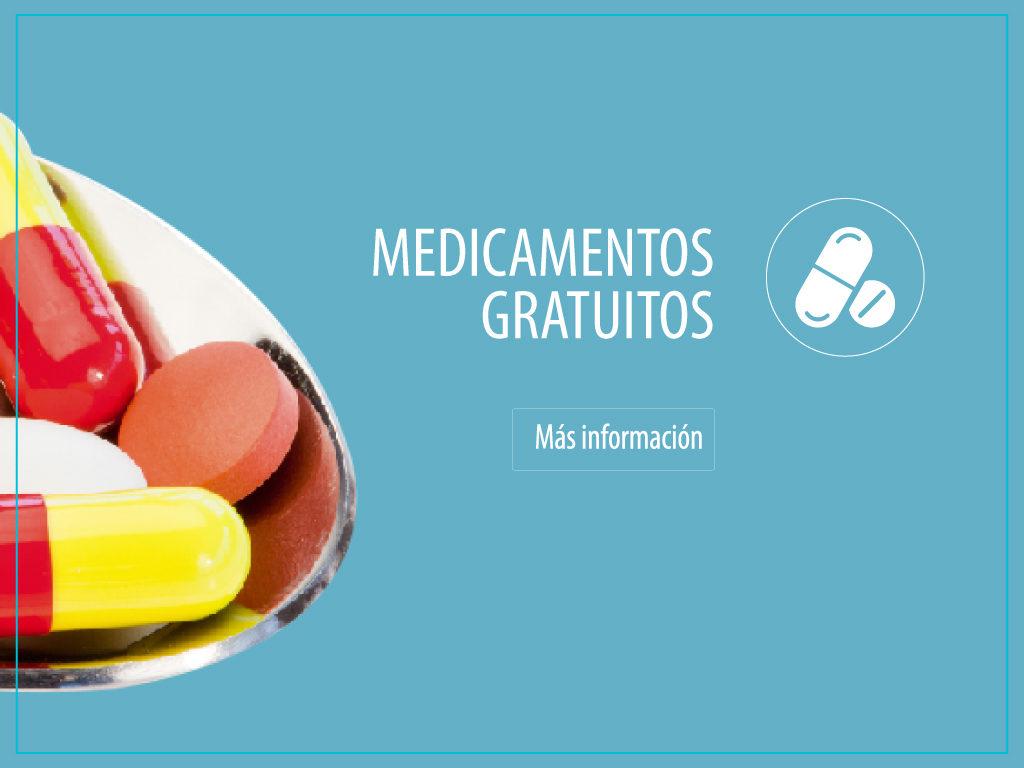 home_5_medicamentos_gratis-1024x768